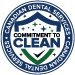 Commitment-to-Clean-shield-Logo-final2-75px